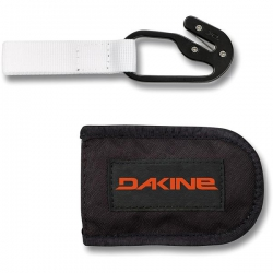 DaKine Hook Knife 2016